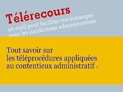 telerecours-accueil1_1_1